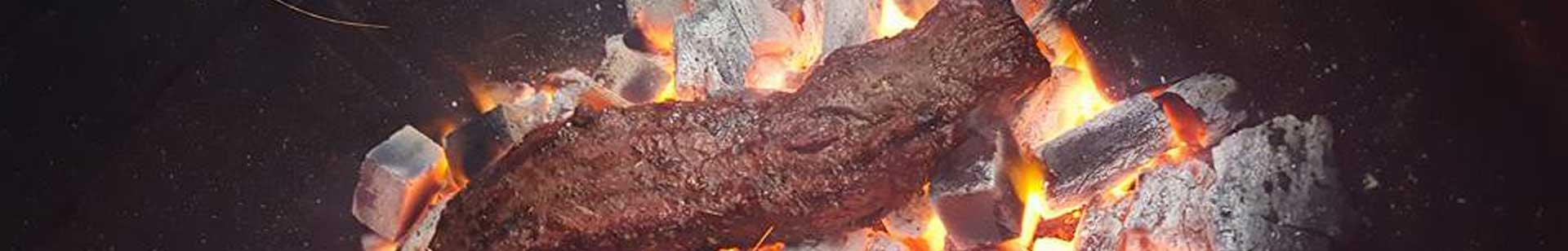 Online vlees bestellen, gemakkelijk thuisbezorgd. Officieel dealer van Ofyr & Big Green Egg en leverancier BBQ accessoires,