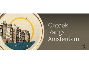 Over Rangs Amsterdam