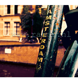 Amsterdamfiets