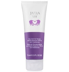 Hand Care Day SPF 15 with INTELLISHIELD