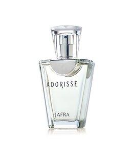 Adorisse Original eau de parfum