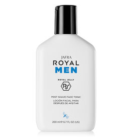 Royal men Post Shave Face Tonic