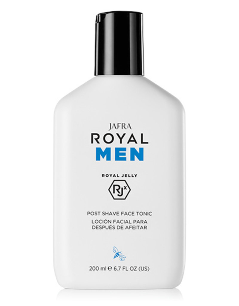 Royal men Post Shave Face Tonic
