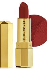 Royal luxury matte lipstick