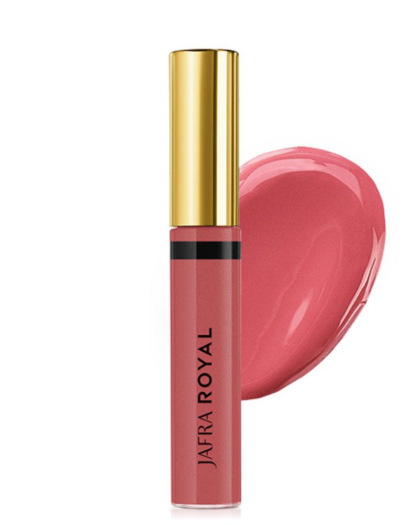 Royal luxury lip gloss