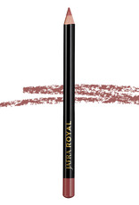 Royal luxury lip liner