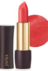 Moisture Rich Lipstick