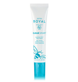 JAFRA ROYAL Clear Smart Blemish Spot Treatment