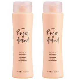 Royal Almond Gift set