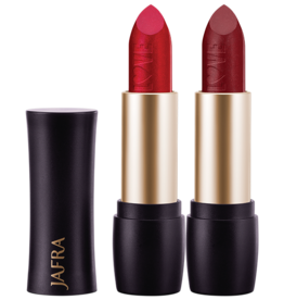ICONIC Full Coverage Lipstick