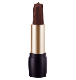 LIMITED EDITION! ICONIC Full Coverage Lipstick Chocolate