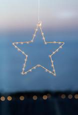 Sirius Liva Star gold