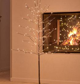 Sirius Kira Tree H1,8m, 50cm
