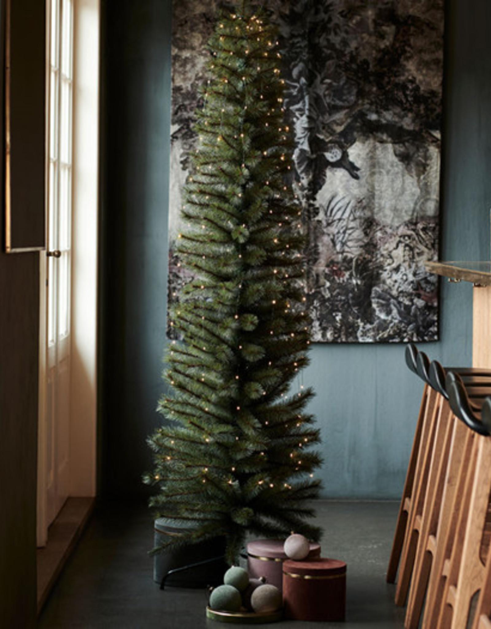 Sirius Alvin tree, H2,1+3m Green