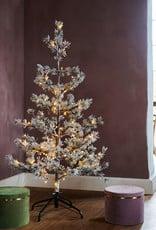 Sirius Alfi tree, H1,2m+3m Snow