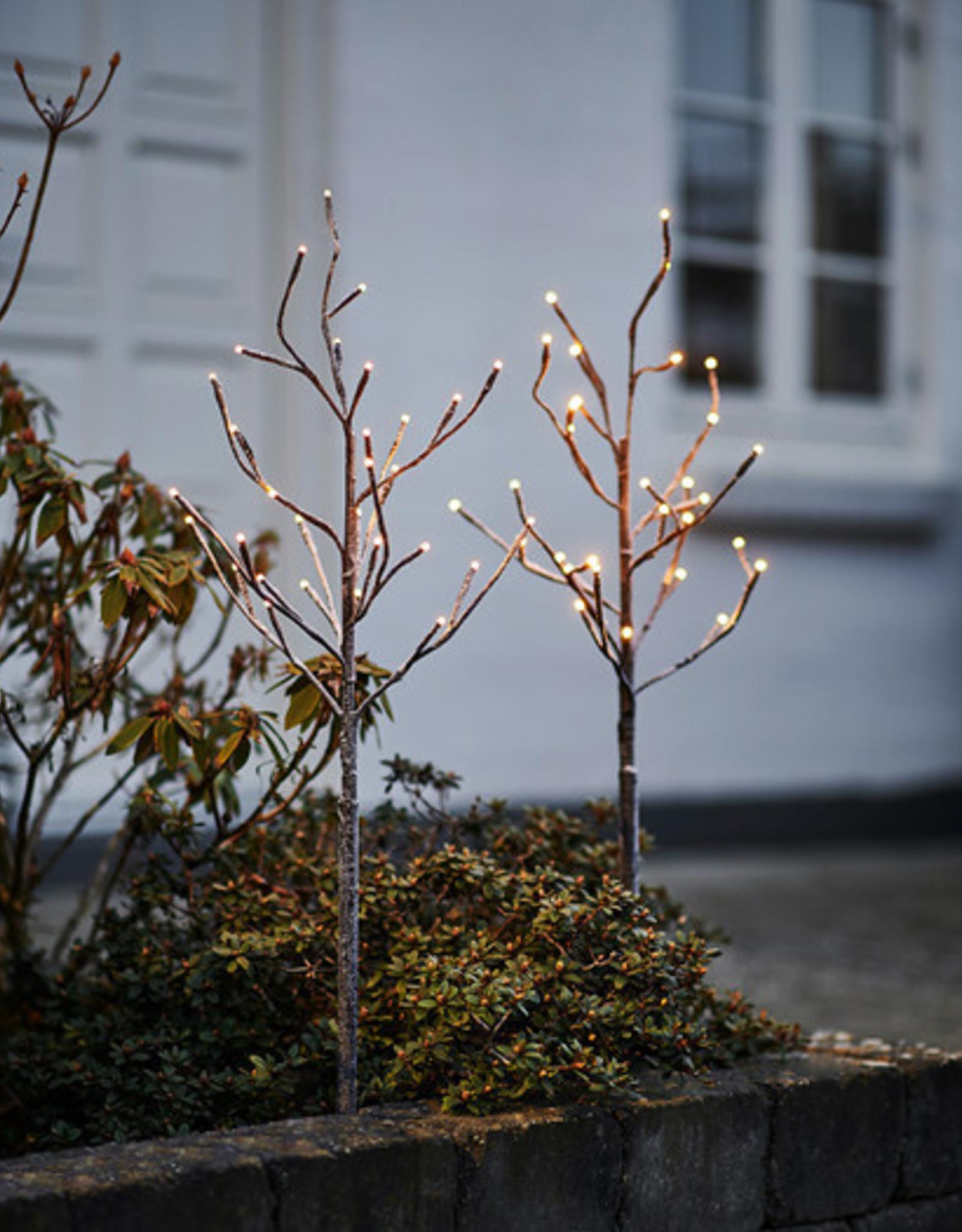 Sirius Alex Tree H120cm