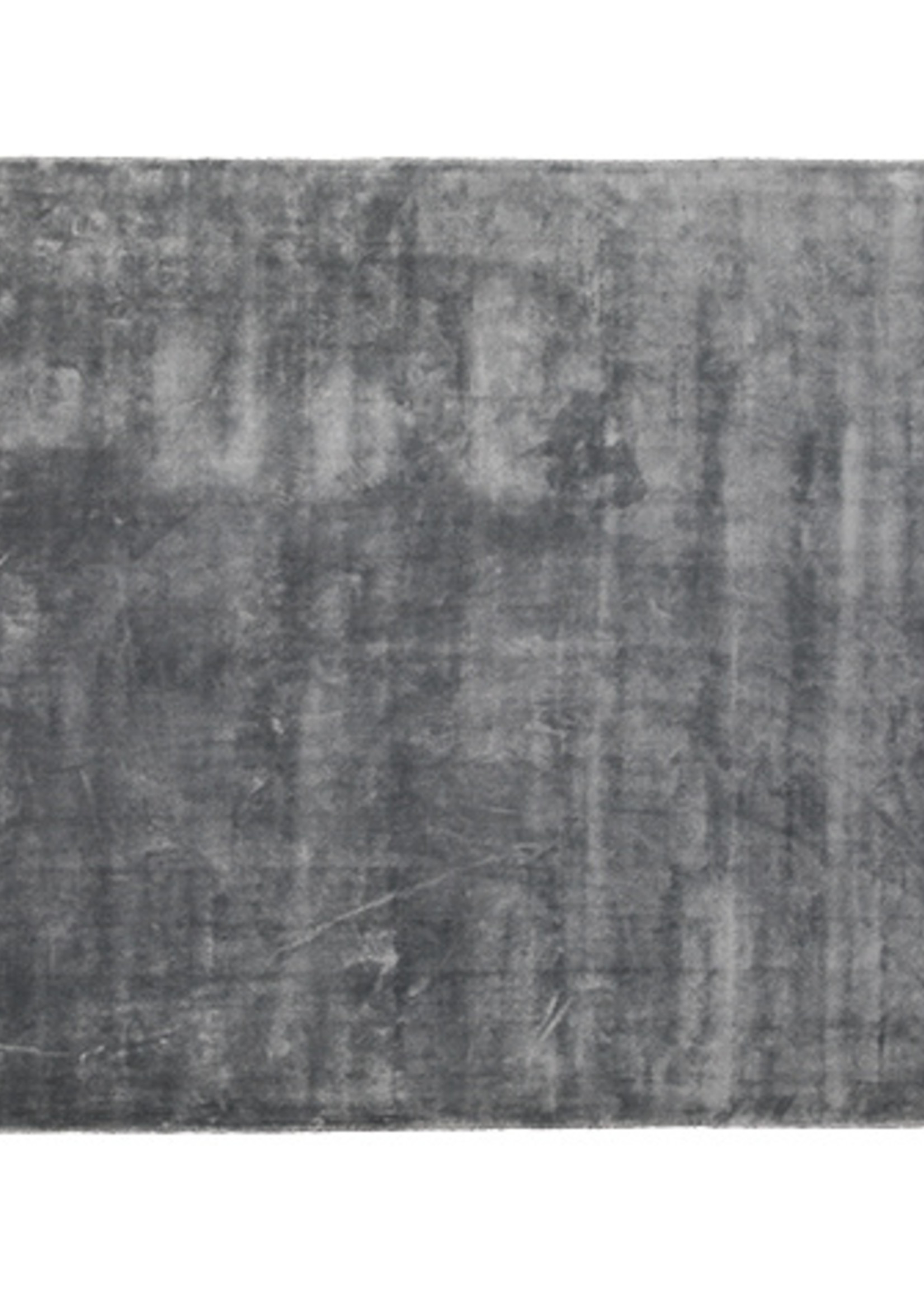 Zuiver Carpet Blink Silver 200x300
