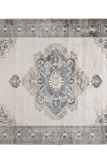 Zuiver Carpet mahal grey liver 200x300