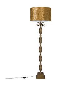 Zuiver Floor lamp PINA