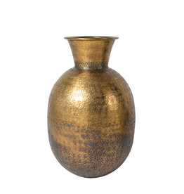 Zuiver Vase Bahir