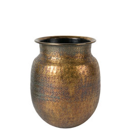 Zuiver Vase baha