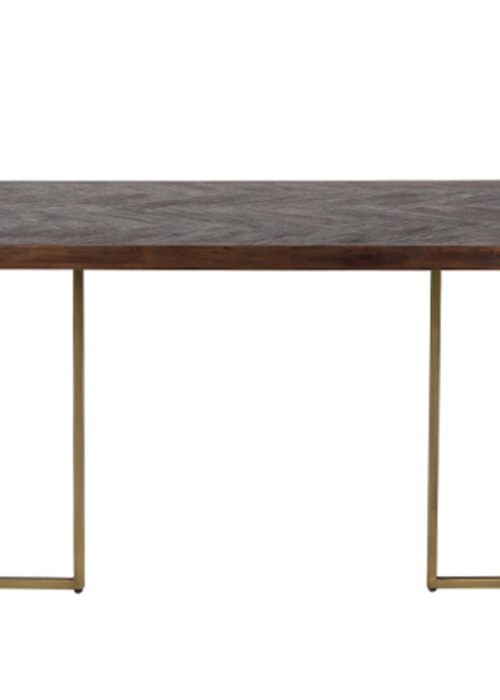 Dutchbone Table Class 220x90
