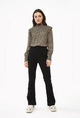 By Bar Amsterdam Lowie Pant S