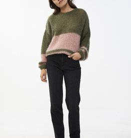 By Bar Amsterdam Evi Astro Pullover
