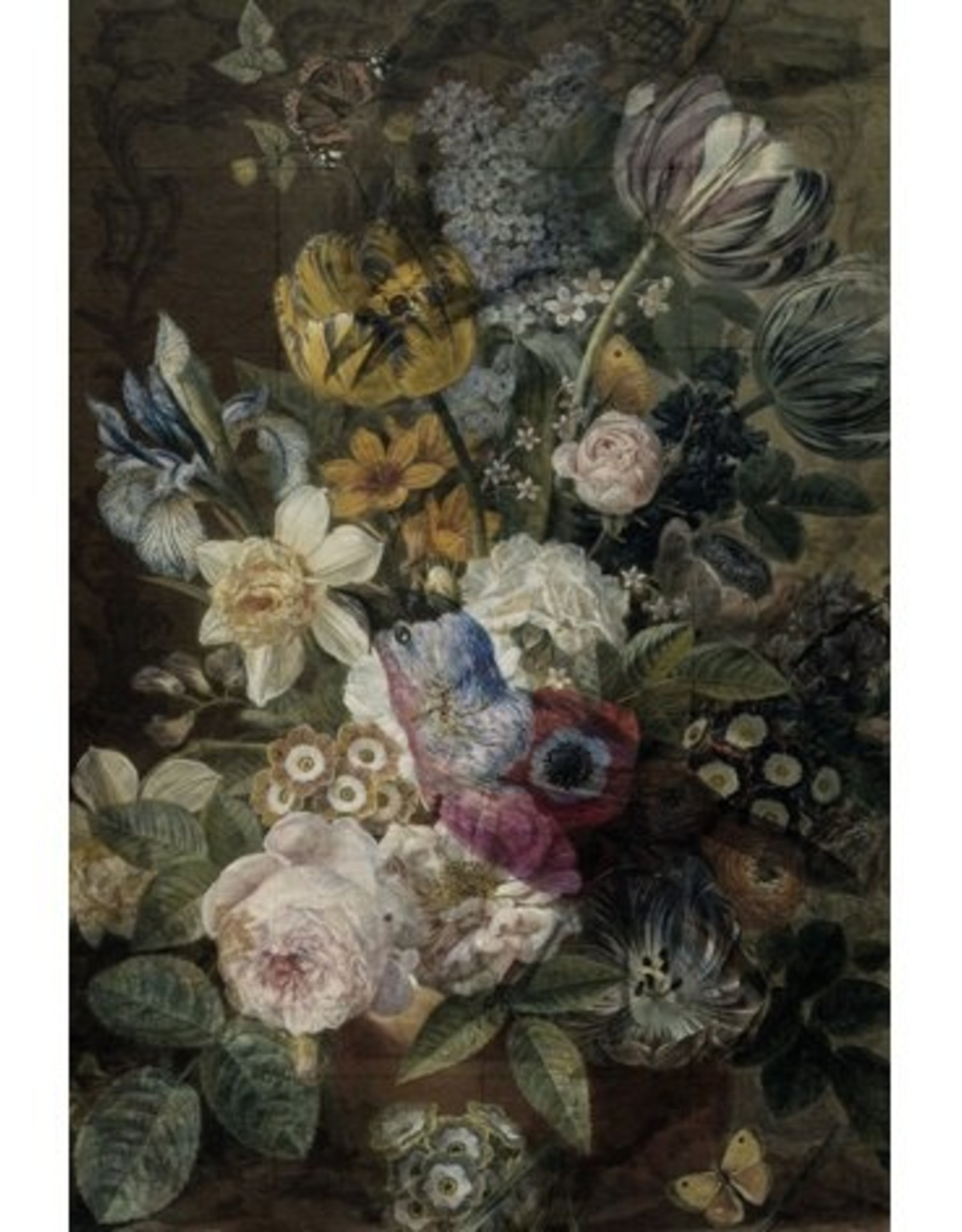 MondiArt Classic Bouquet