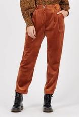 Frnch Pantalon Pietra