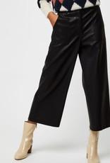 Frnch Pantalon Prunella