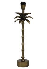 Light & Living Lampvoet Ø15x56 cm ARMATA antiek brons