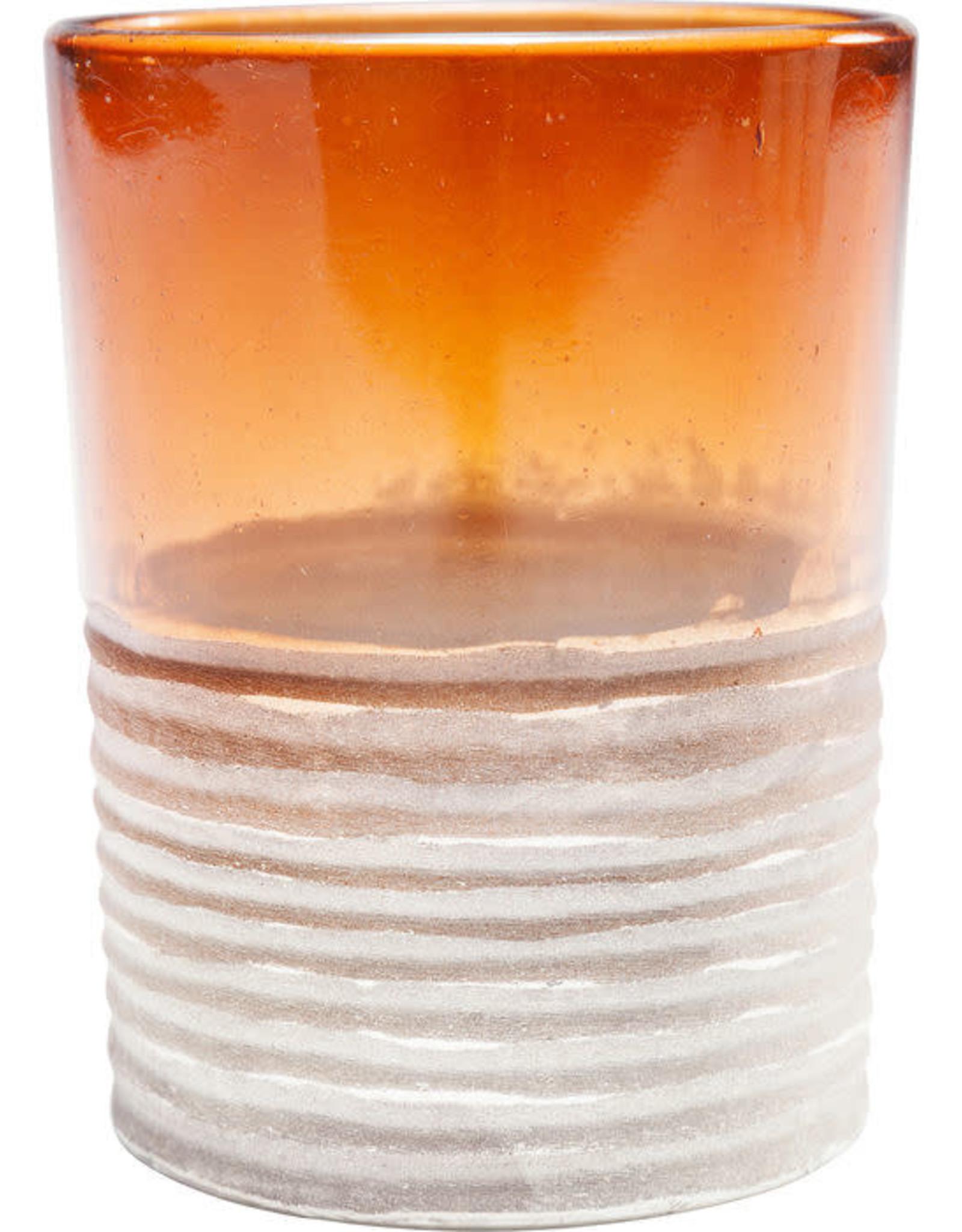 Kare Design Tealight holder gobi small