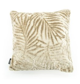 By Boo Pillow Monso beige
