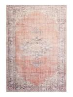 By Boo Carpet Blush 200 x 290 red