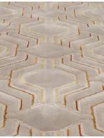 Zuiver Carpet Grace