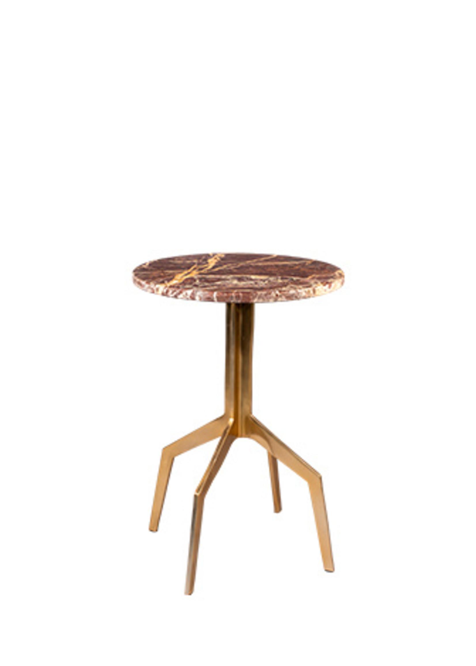 Dutchbone Side table Maral