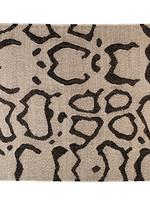 Zuiver Carpet Ayaan 200x300  beige/brown