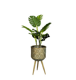 Zuiver Plant Stand Botanique L