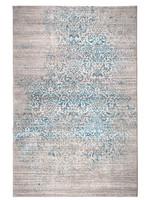 Zuiver Carpet Magic 200x290 blue