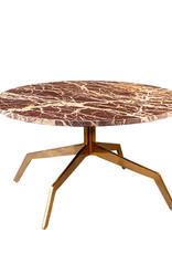 Zuiver Coffee table Maral