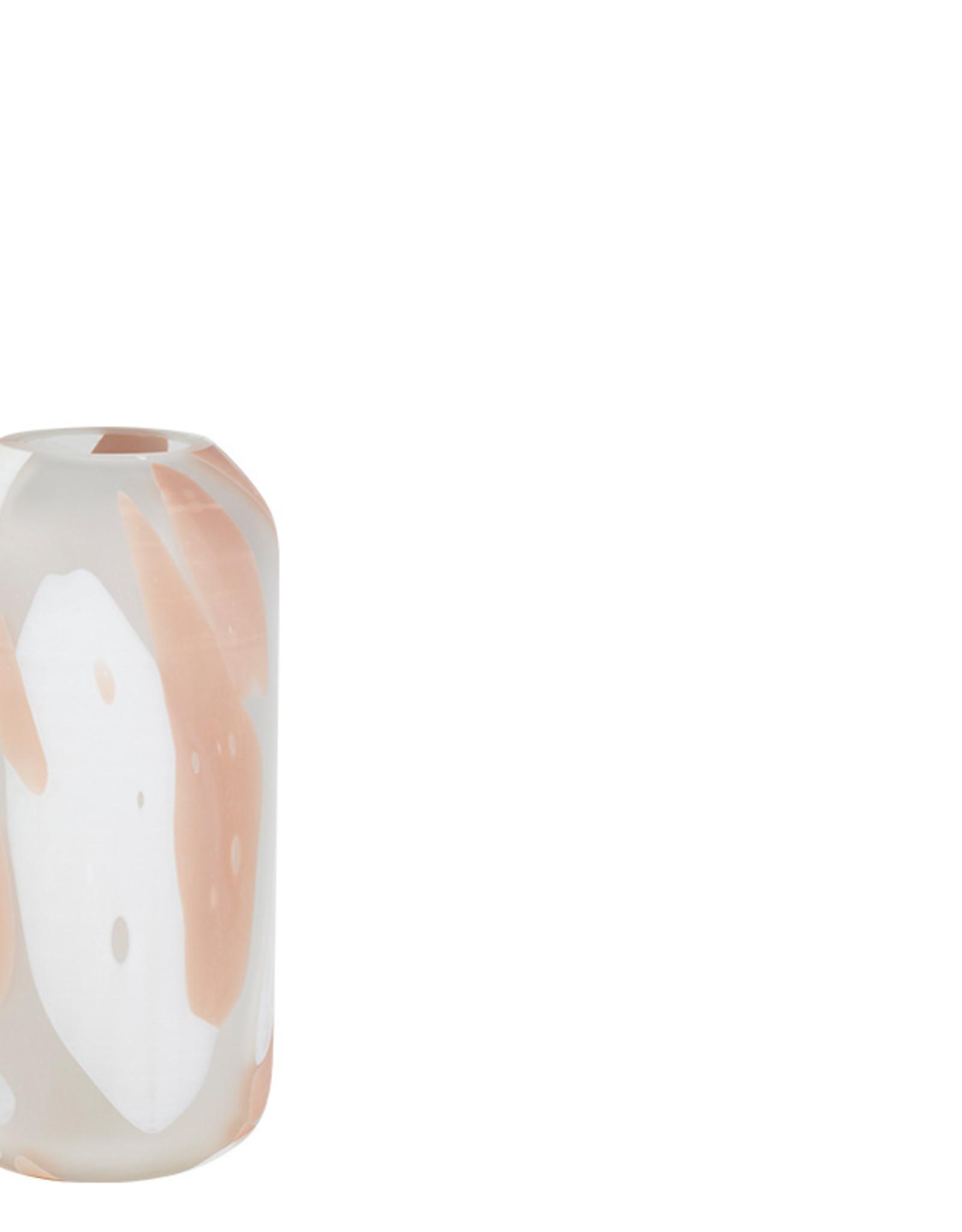 Lifestyle Claire vase S