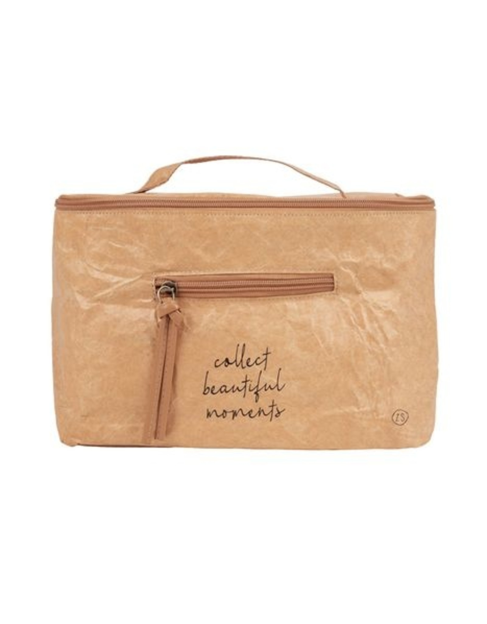 Beautycase collect moments kraft