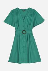 Frnch Robe Alfreda
