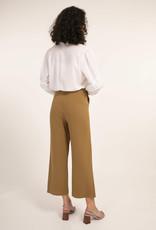 Frnch Pantalon Phedra