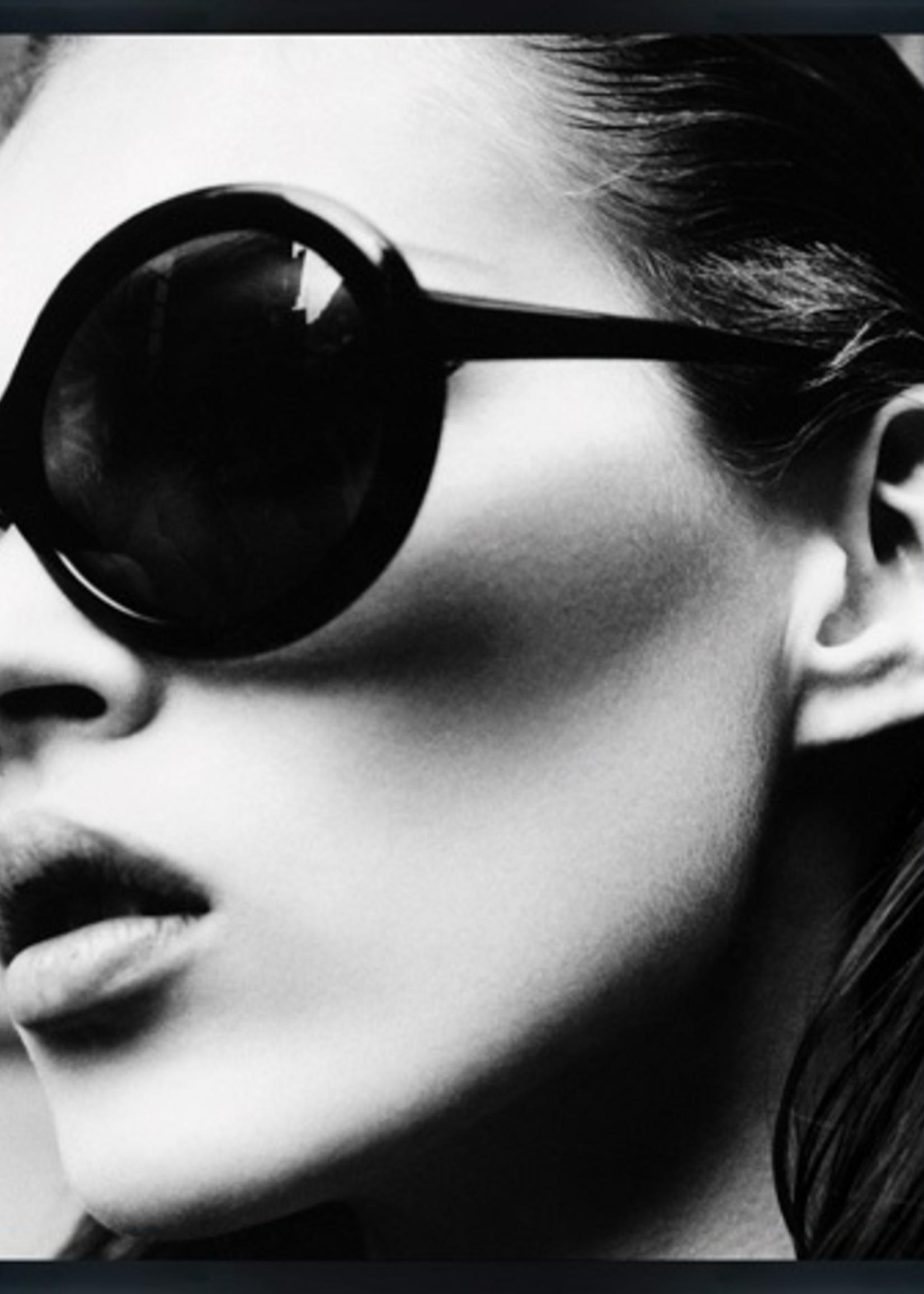 MondiArt Kate moss sunglasses 60/80