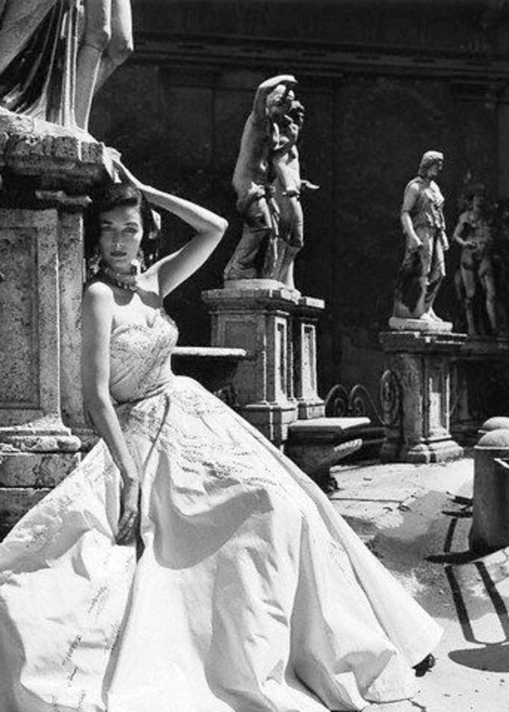 MondiArt Evening gown collosea roma 24/30
