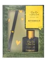 Riverdale Giftset Lily Groen 30ml