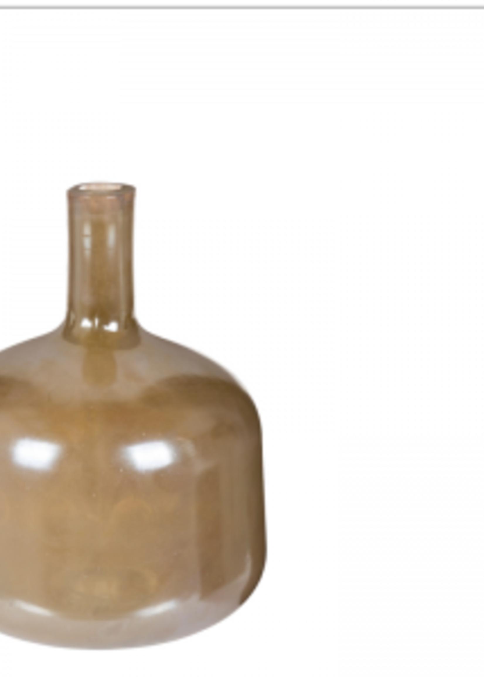 Lifestyle Zibia Vase Round