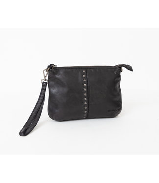 Bag2Bag tas Lucia zwart